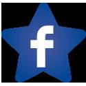 125x125-Stars-57-FB